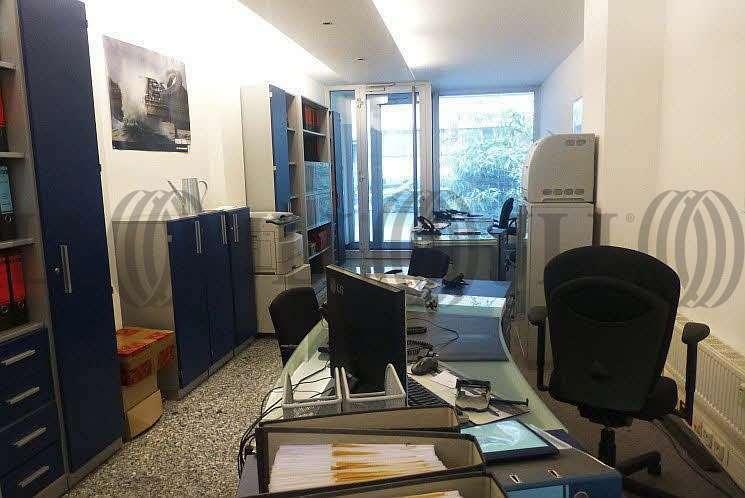 Büros Frankfurt am main, 60325 - Büro - Frankfurt am Main, Westend-Süd - F0765 - 10080724