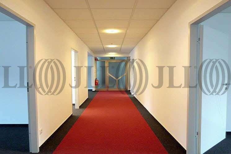 Büros Frankfurt am main, 60325 - Büro - Frankfurt am Main, Westend-Süd - F0765 - 10080725