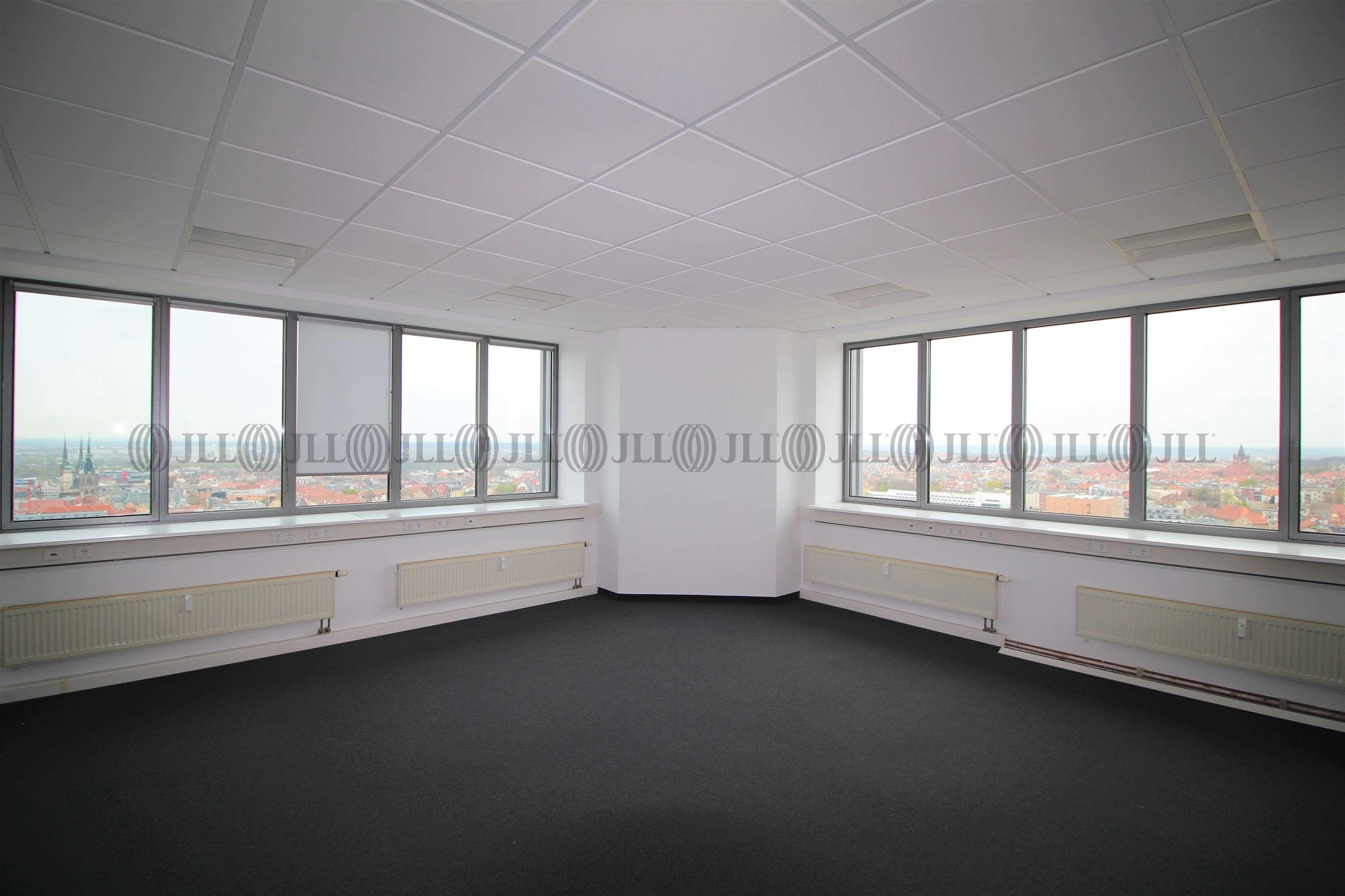 Büros Halle (saale), 06112 - Büro - Halle (Saale), Innenstadt - B1699 - 10080733