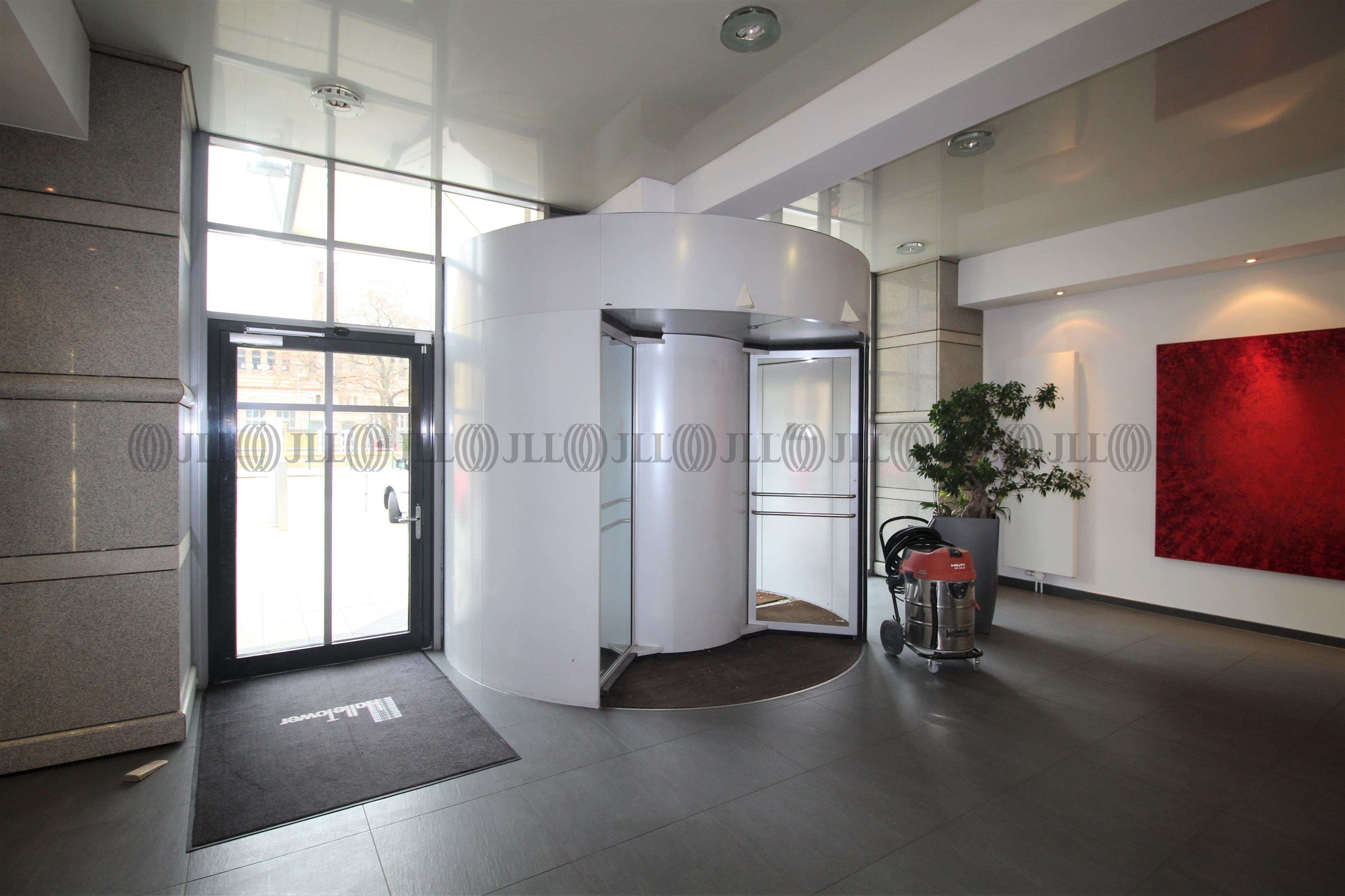 Büros Halle (saale), 06112 - Büro - Halle (Saale), Innenstadt - B1699 - 10080734