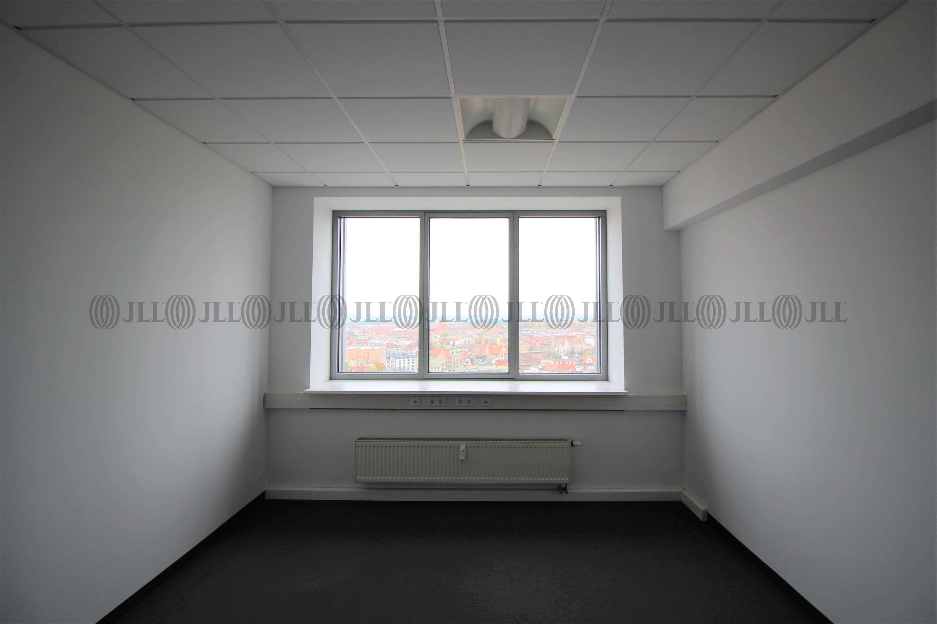 Büros Halle (saale), 06112 - Büro - Halle (Saale), Innenstadt - B1699 - 10080735