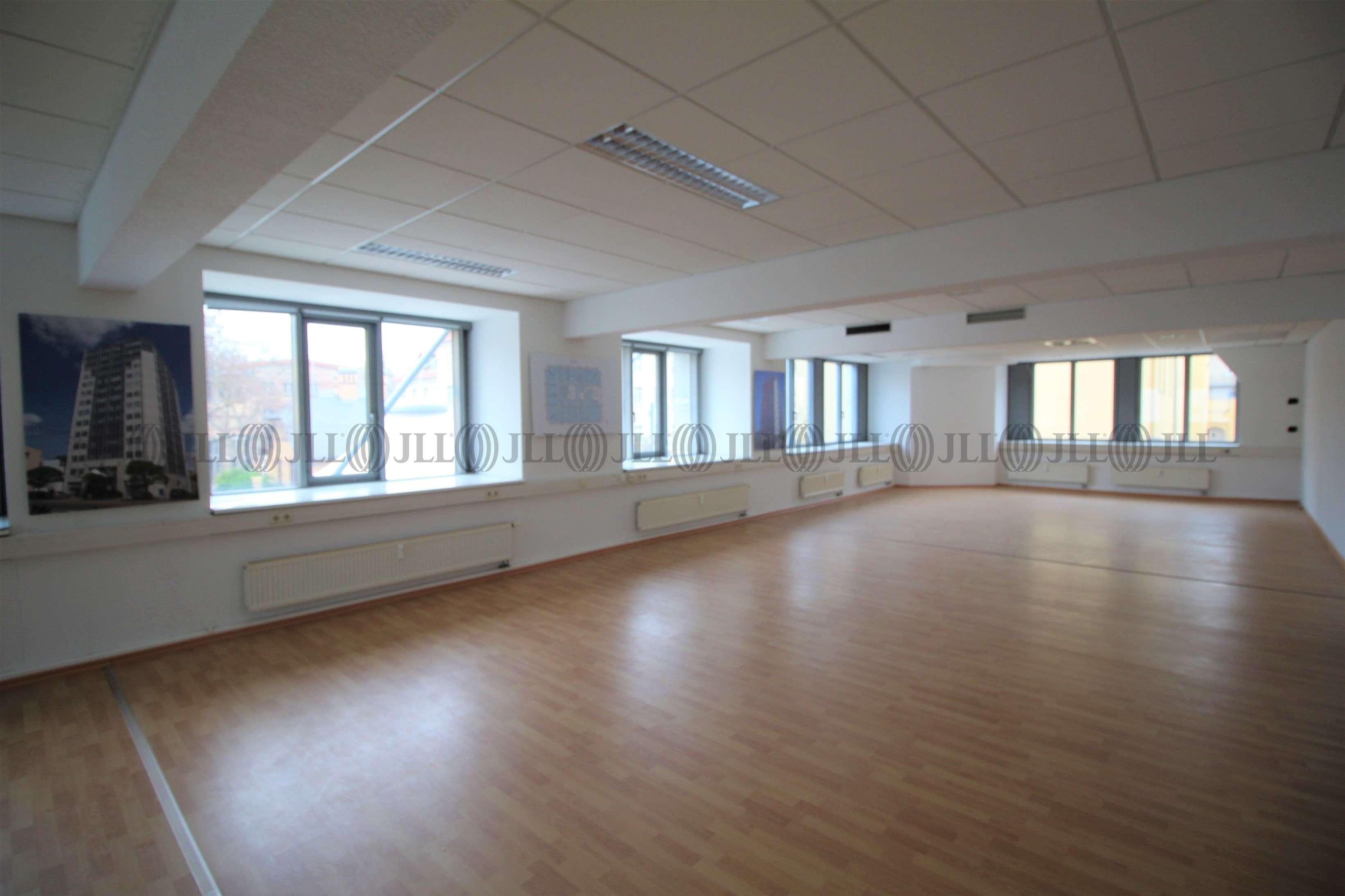 Büros Halle (saale), 06112 - Büro - Halle (Saale), Innenstadt - B1699 - 10080736