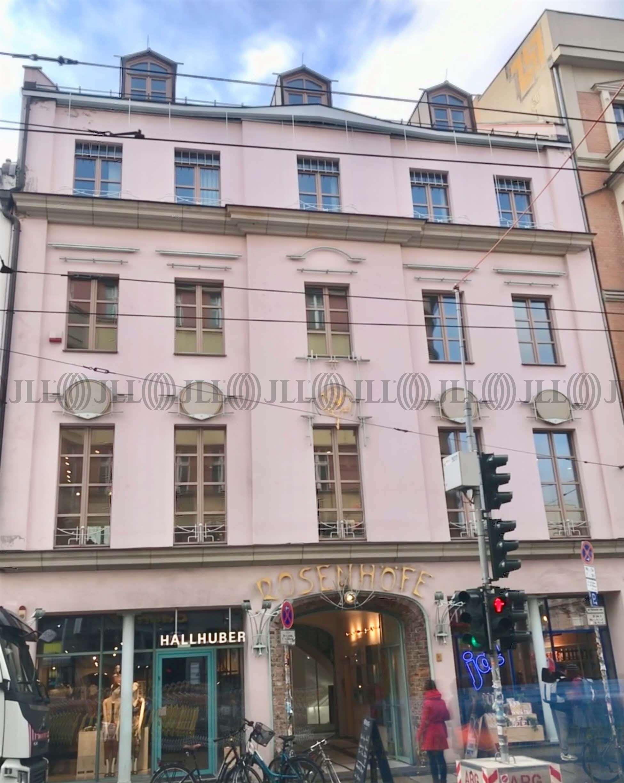 Büros Berlin, 10178 - Büro - Berlin, Mitte - B1001 - 10080746