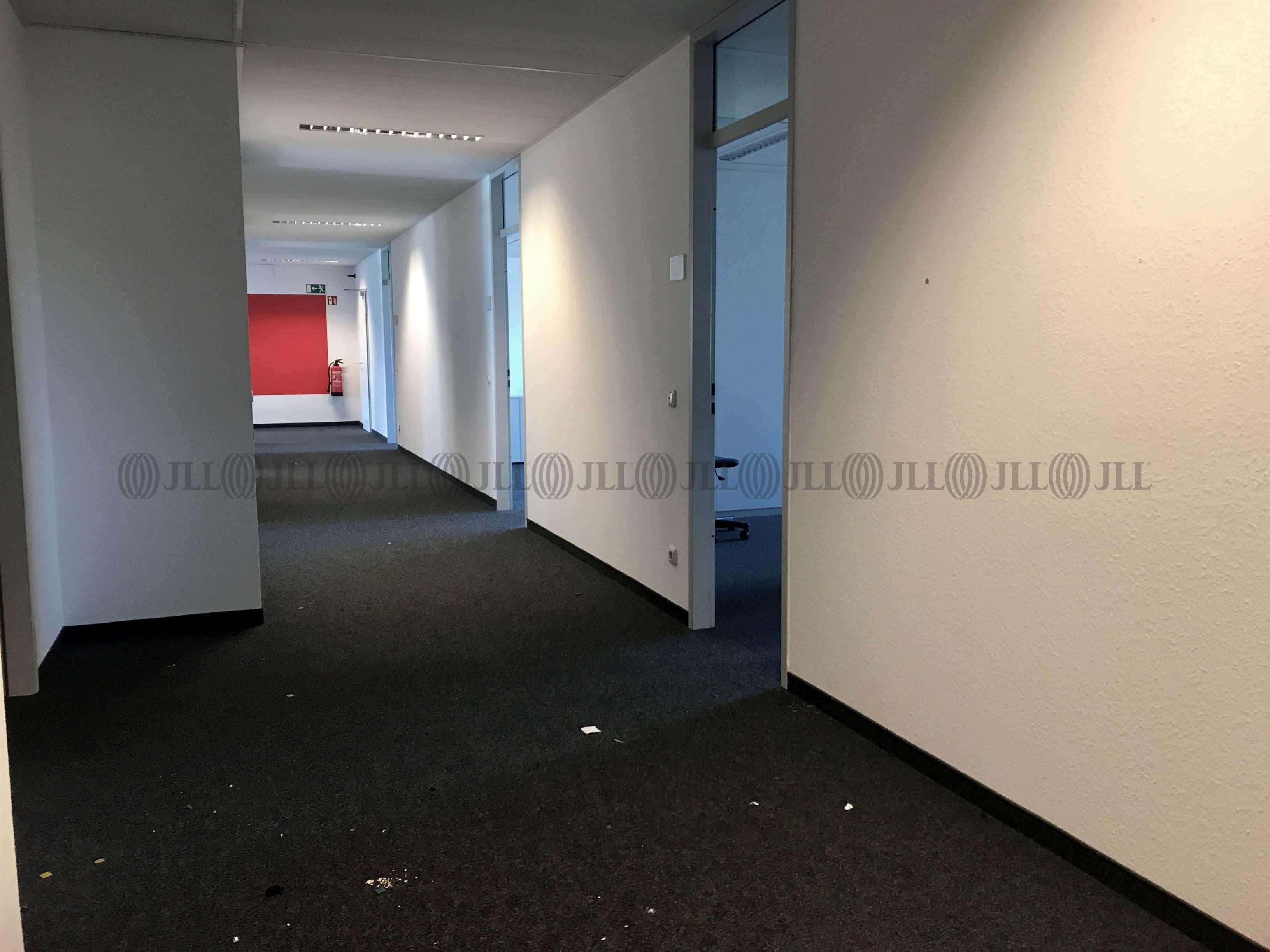 Büros Berlin, 13627 - Büro - Berlin, Charlottenburg-Nord - B0535 - 10080749