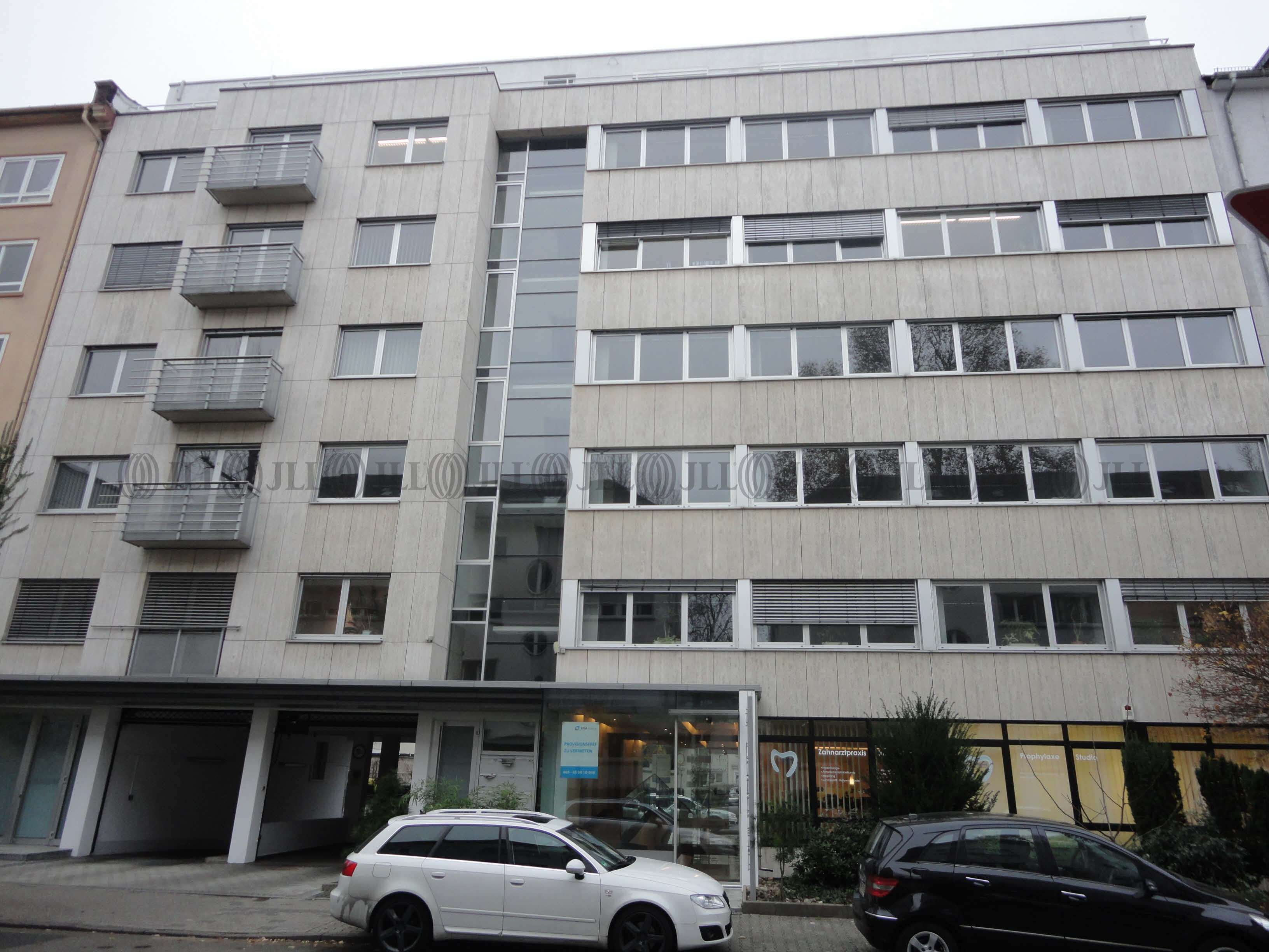Büros Frankfurt am main, 60325 - Büro - Frankfurt am Main, Westend-Süd - F0765 - 10080745