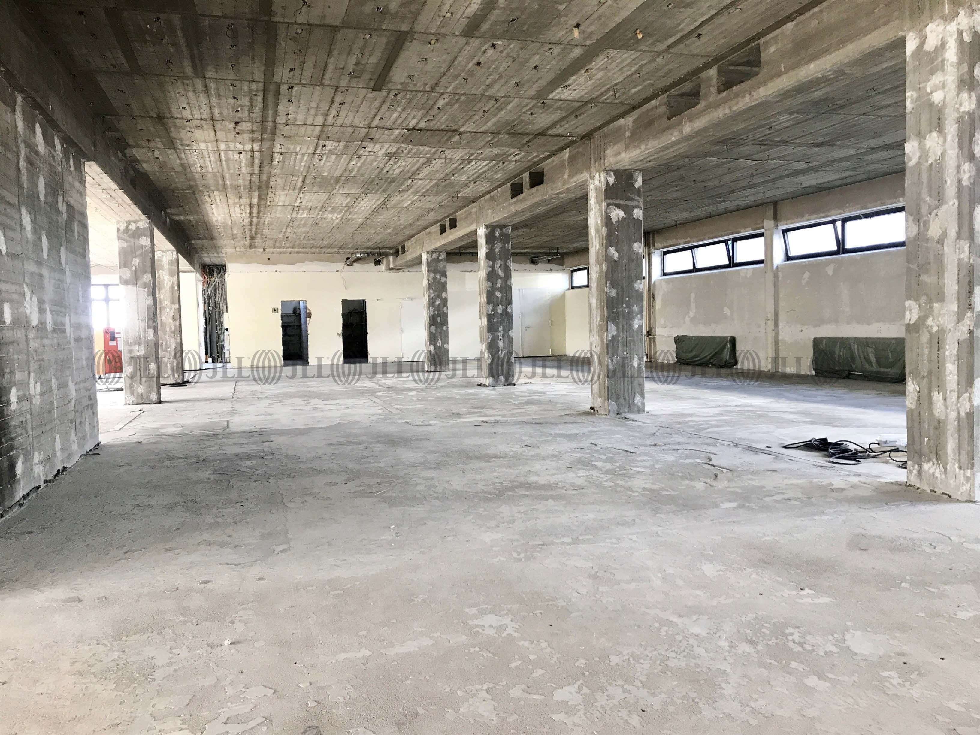Büros Berlin, 10553 - Büro - Berlin, Moabit - B0178 - 10080755