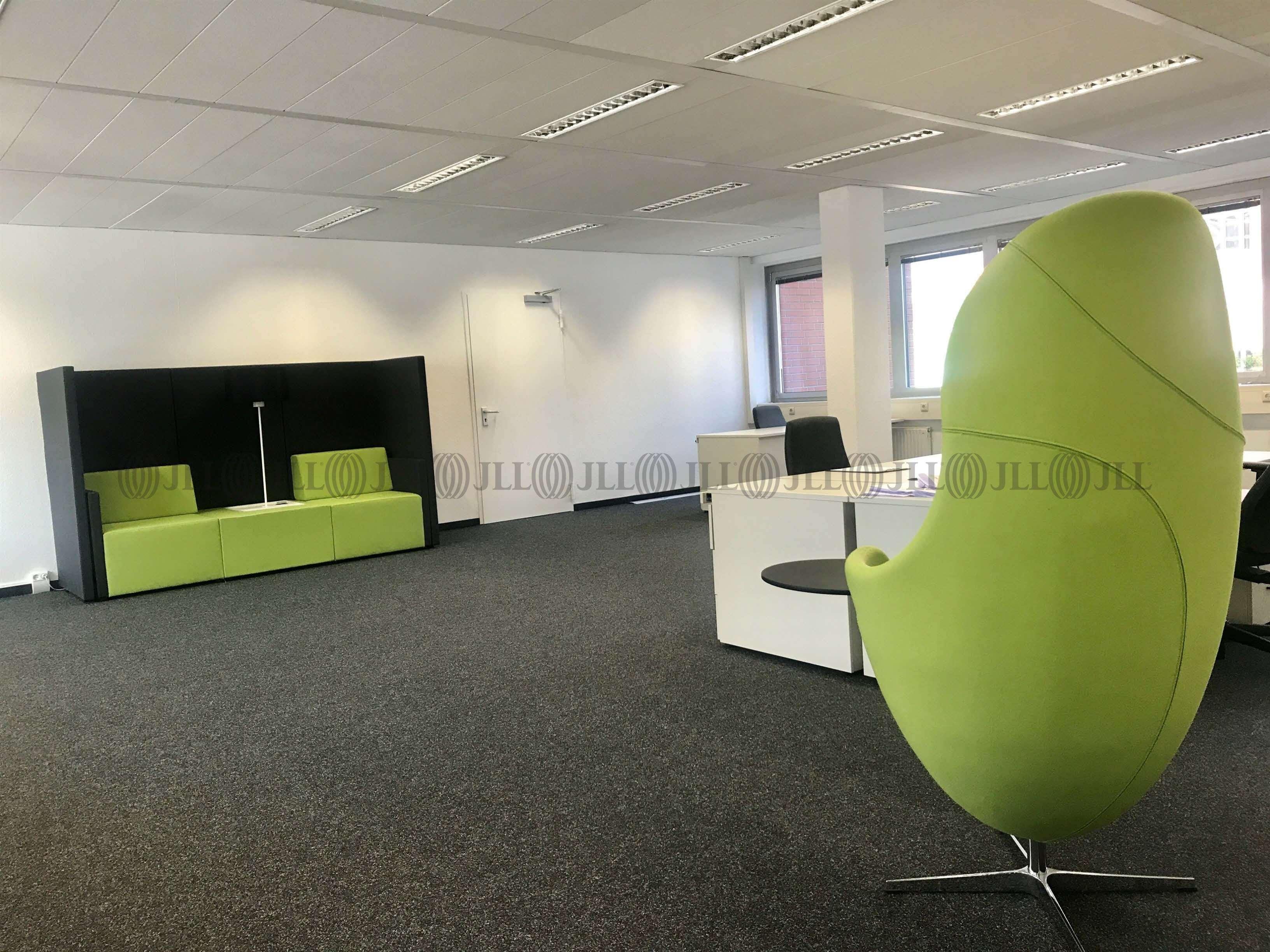 Büros Berlin, 13627 - Büro - Berlin, Charlottenburg-Nord - B0535 - 10080752