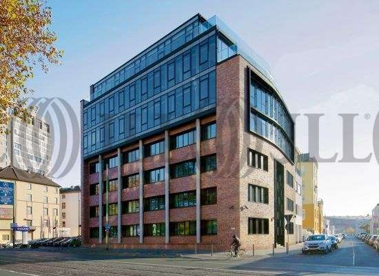 Büros Frankfurt am main, 60314 - Büro - Frankfurt am Main - F2268 - 10080760