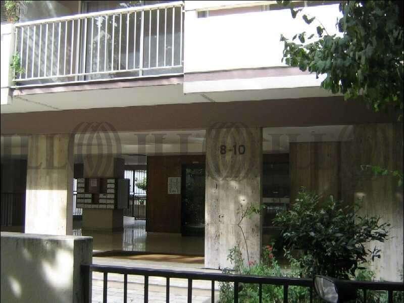 Bureaux Boulogne billancourt, 92100 - 8-10 RUE D'ISSY - 10081644
