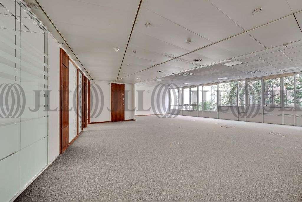 Bureaux Paris, 75116 - 2 RUE GOETHE - 10083102