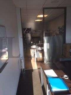 Activités/entrepôt Chaponost, 69630 - Activité et bureaux à louer Chaponost - 10084612