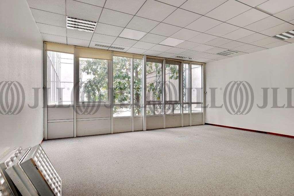 Bureaux Paris, 75116 - 2 RUE GOETHE - 10086083