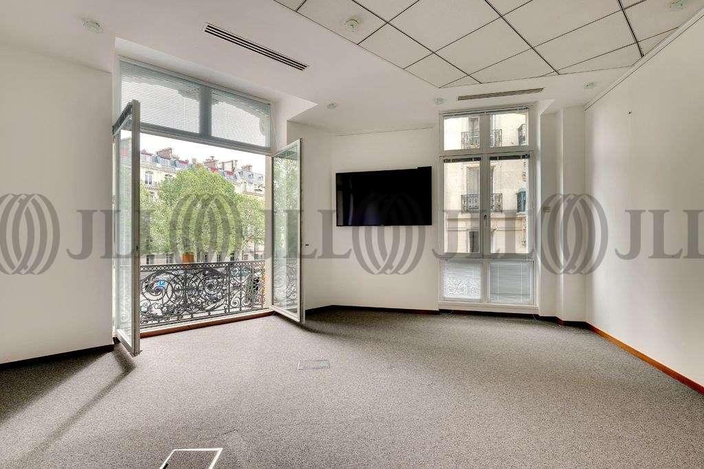 Bureaux Paris, 75116 - 2 RUE GOETHE - 10086084