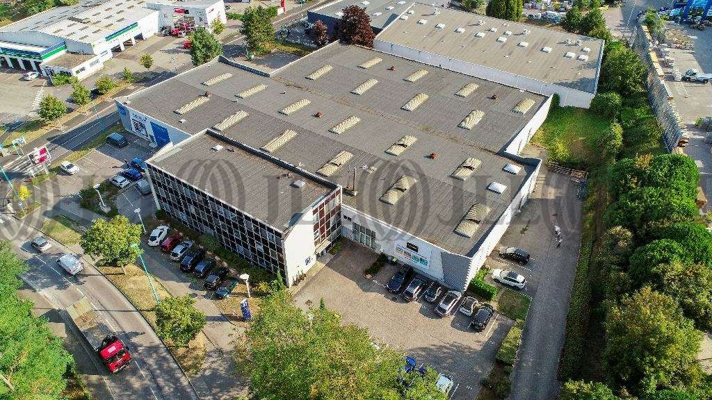 Activités/entrepôt Dardilly, 69570 - Location entrepot Dardilly - Négoce - 10086081