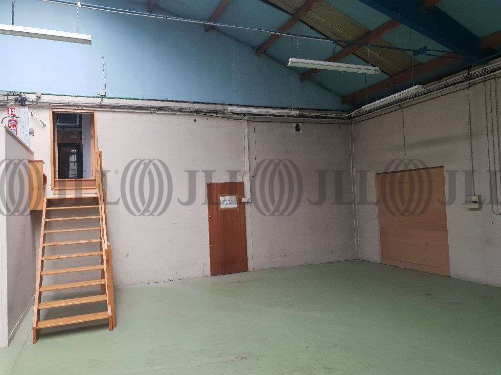 Activités/entrepôt Decines charpieu, 69150 - Location locaux d'activité Lyon Est - 10087608