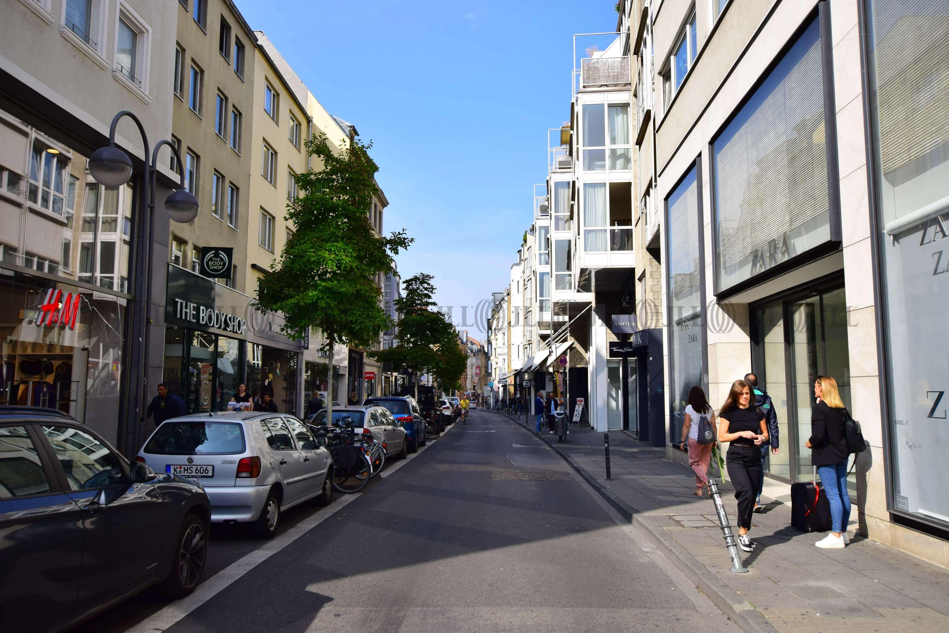 Ladenflächen Köln, 50672 - Ladenfläche - Köln, Innenstadt - E0806 - 10123568