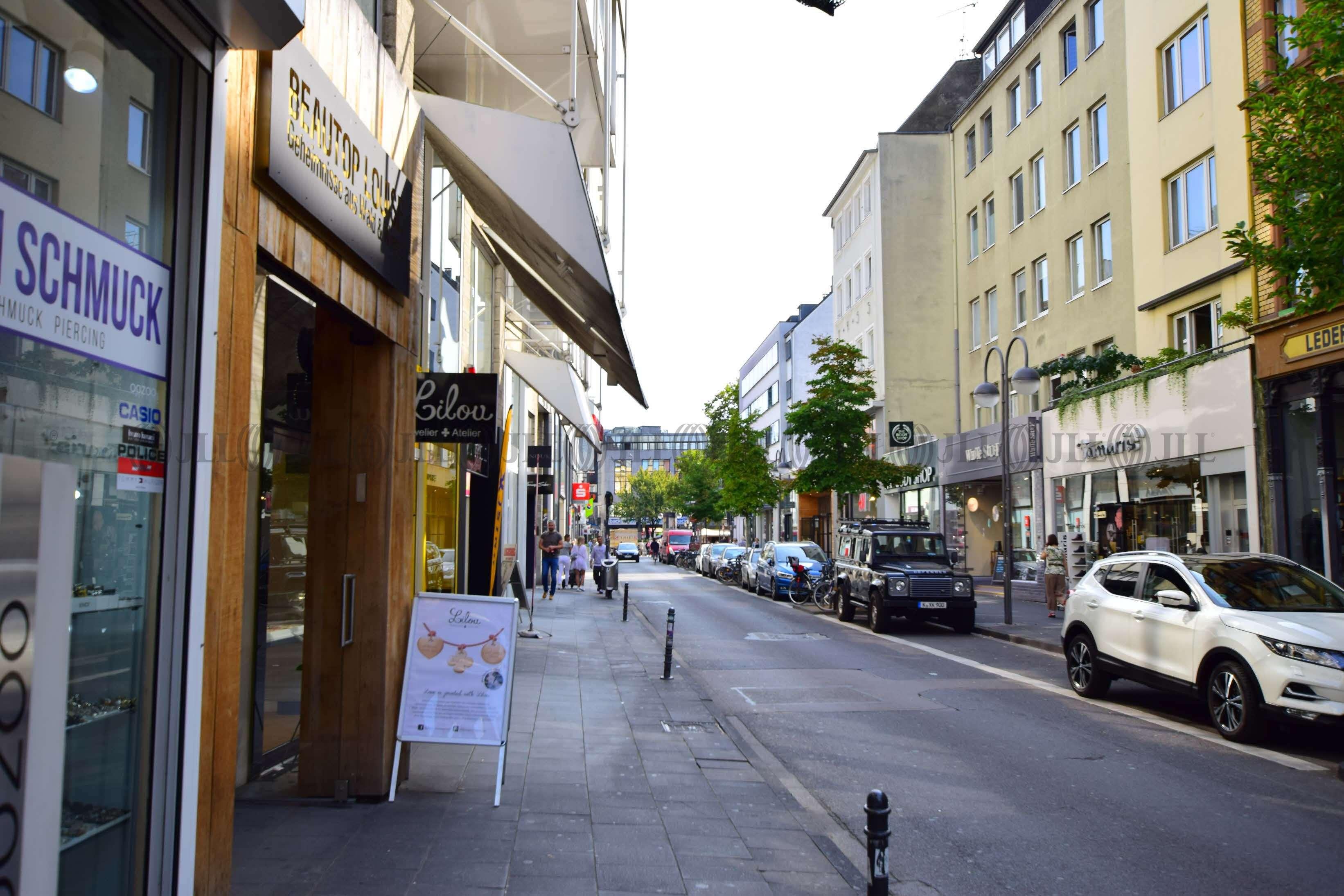 Ladenflächen Köln, 50672 - Ladenfläche - Köln, Innenstadt - E0806 - 10123570