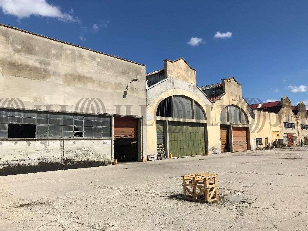 Activités/entrepôt Charvieu chavagneux, 38230 - Achat entrepot Lyon Est - Nord Isère - 10130001