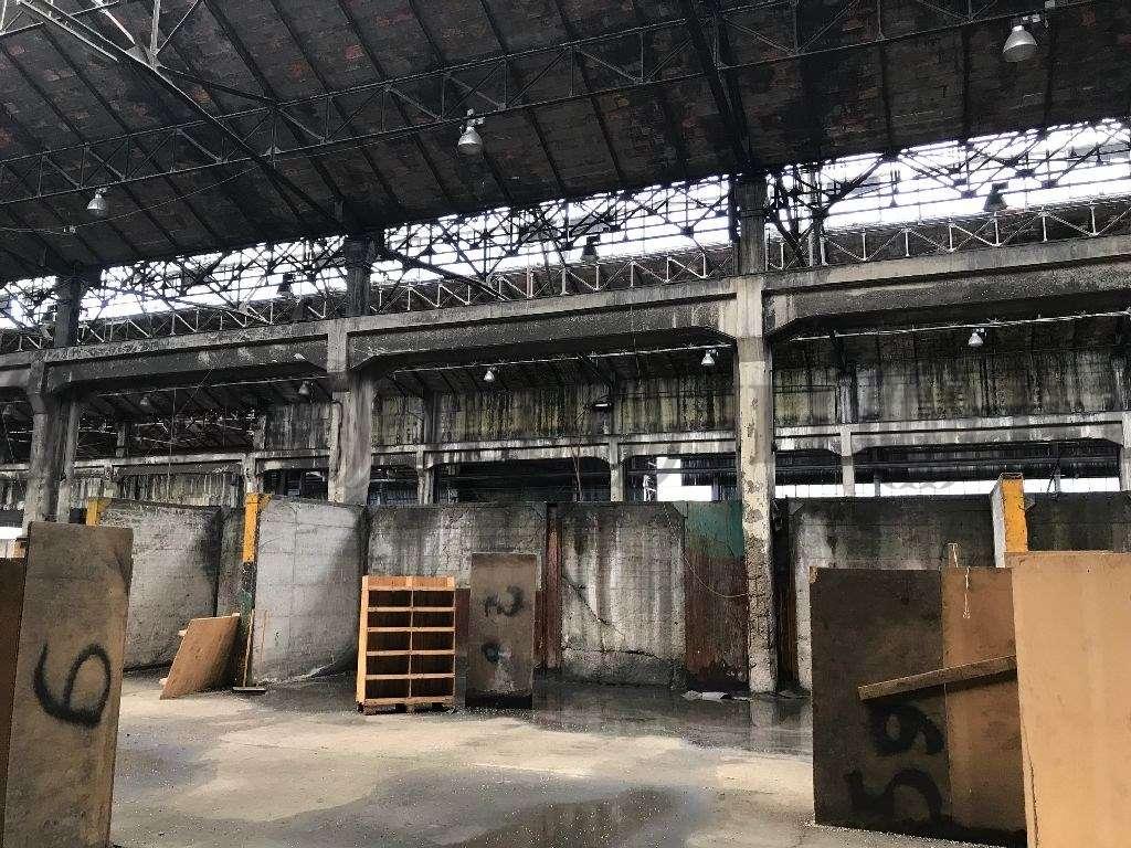 Activités/entrepôt Charvieu chavagneux, 38230 - Achat entrepot Lyon Est - Nord Isère - 10130002