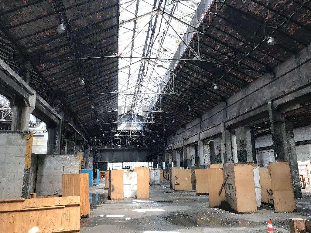 Activités/entrepôt Charvieu chavagneux, 38230 - Achat entrepot Lyon Est - Nord Isère - 10130003