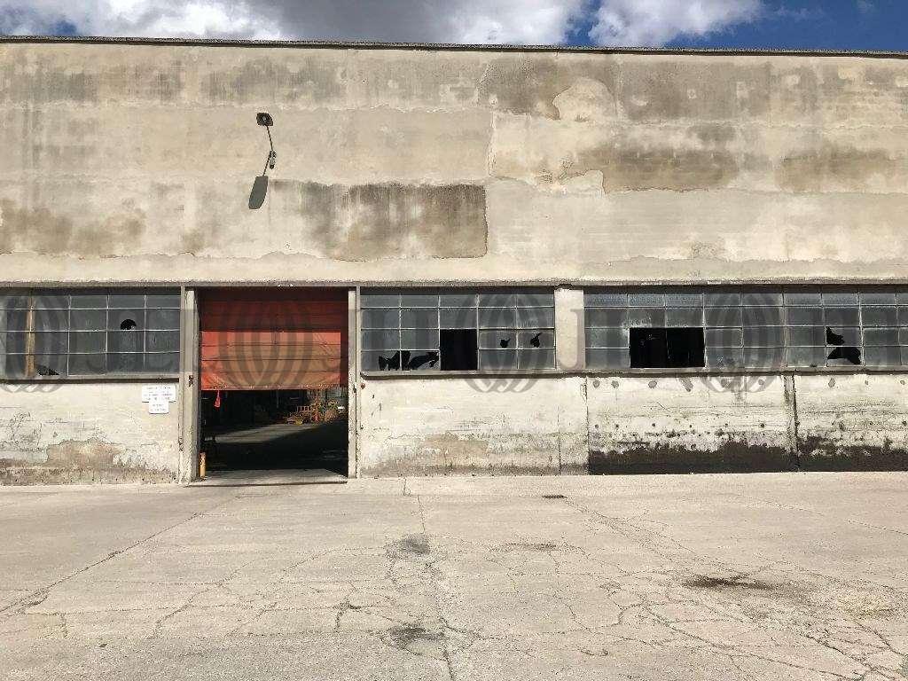 Activités/entrepôt Charvieu chavagneux, 38230 - Achat entrepot Lyon Est - Nord Isère - 10130007