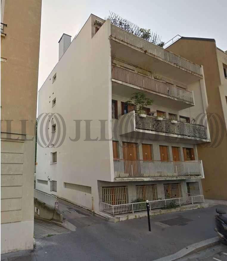 Bureaux Boulogne billancourt, 92100 - 9 RUE DE VANVES - 10130146