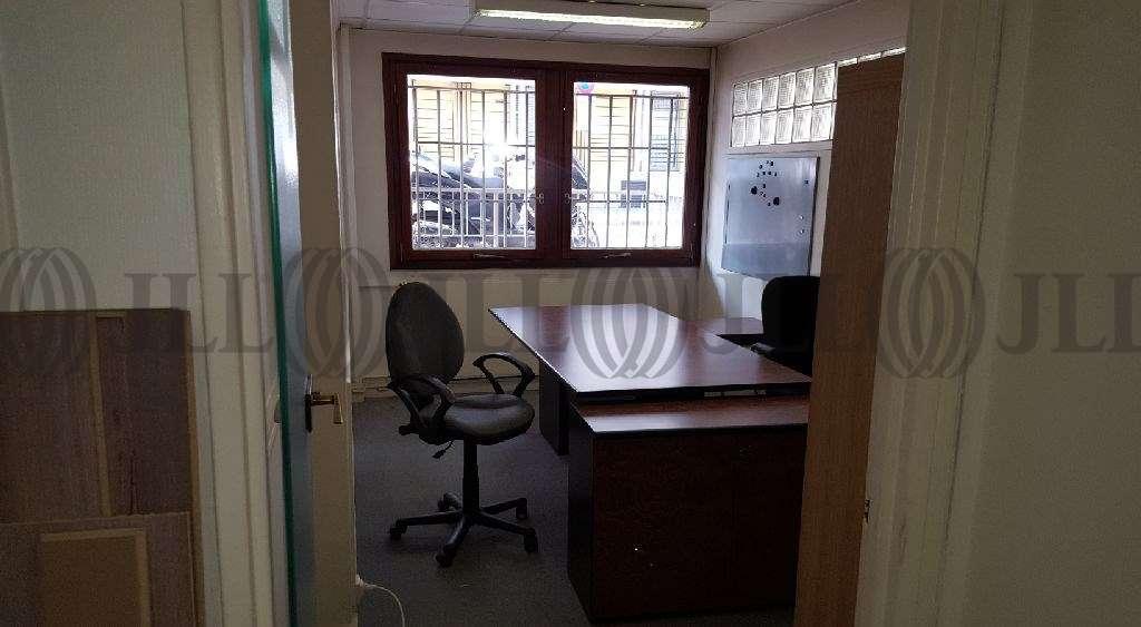 Bureaux Boulogne billancourt, 92100 - 9 RUE DE VANVES - 10130149