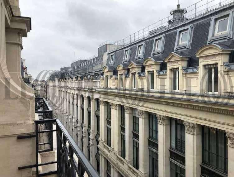 Bureaux Paris, 75002 - 30 RUE DE GRAMONT - 10132971