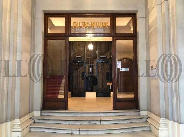 Bureaux Paris, 75002 - 30 RUE DE GRAMONT - 10132974