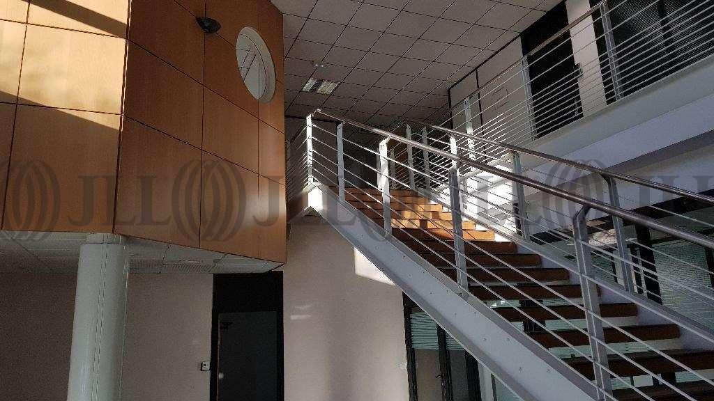 Activités/entrepôt La boisse, 01120 - Location / Achat - Batiment mixte Lyon - 10157156