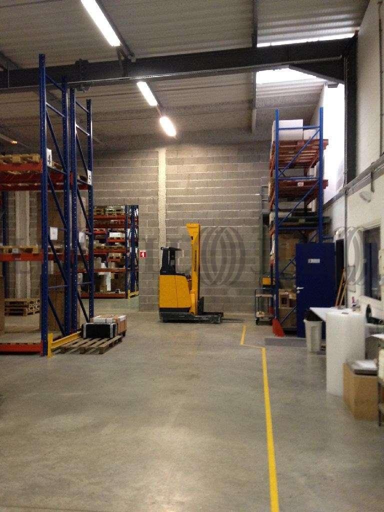 Activités/entrepôt Lozanne, 69380 - Locaux d'activité à louer - Lozanne (69) - 10157184