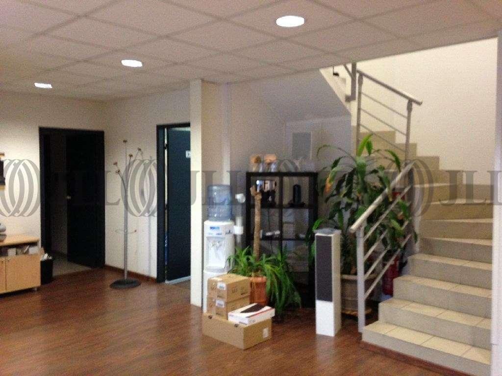 Activités/entrepôt Lozanne, 69380 - Locaux d'activité à louer - Lozanne (69) - 10157185