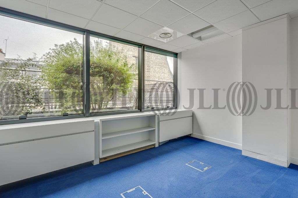 Bureaux Paris, 75008 - 203 RUE DU FAUBOURG SAINT HONORE - 10157205