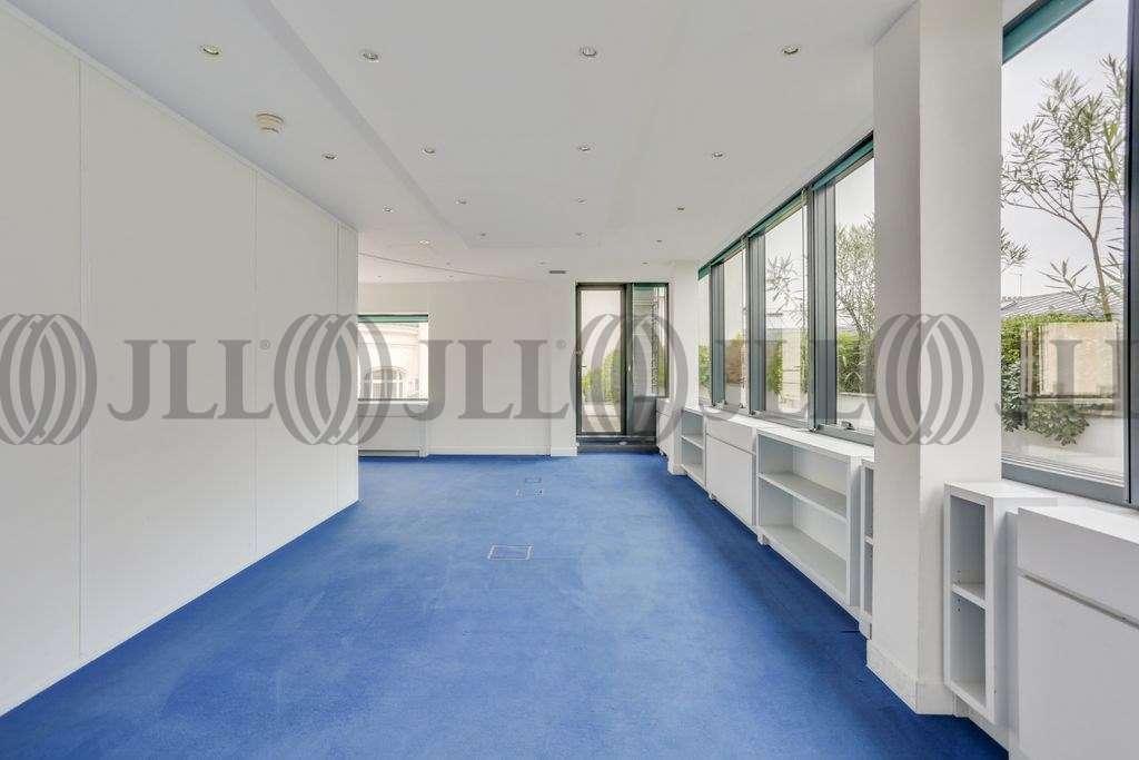 Bureaux Paris, 75008 - 203 RUE DU FAUBOURG SAINT HONORE - 10157207