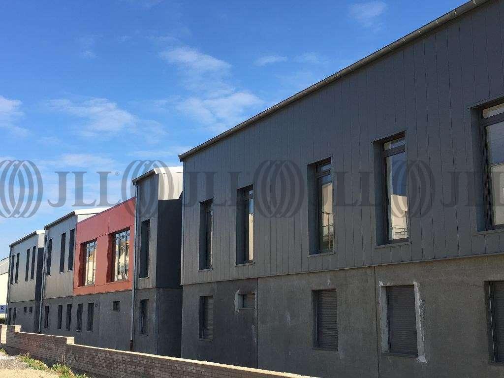 Activités/entrepôt St cyr l ecole, 78210 - ZAC CHARLES RENARD - 10181794