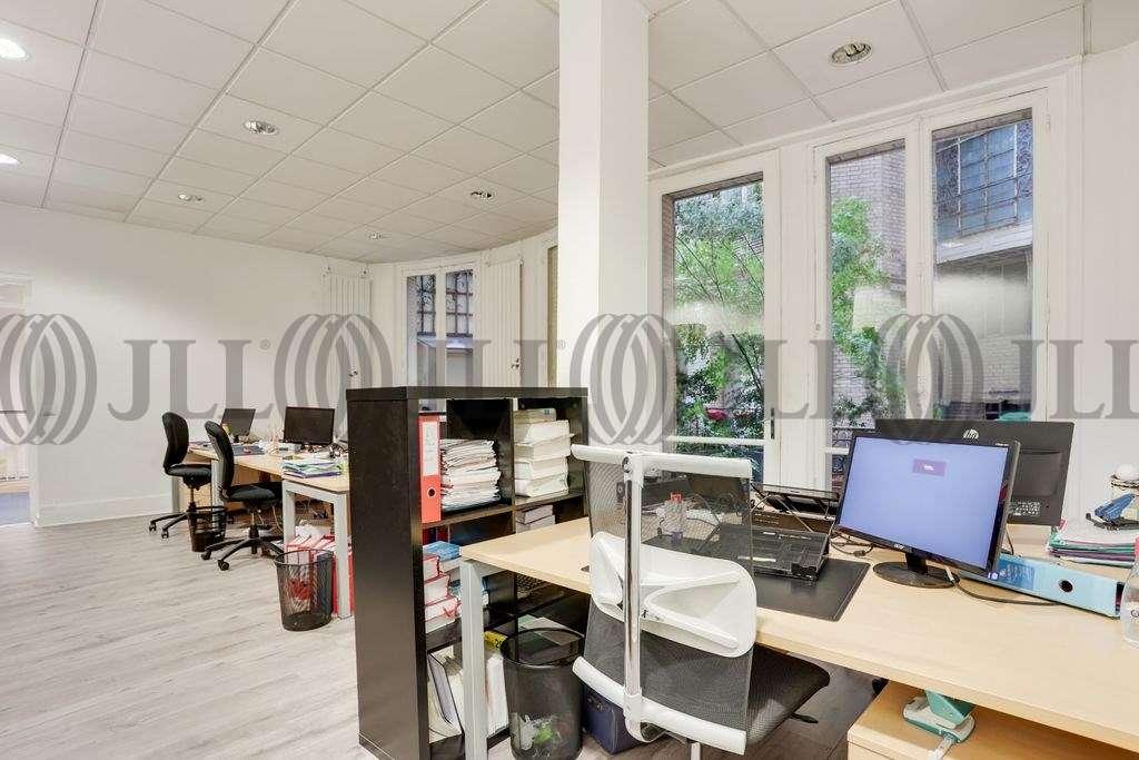 Bureaux Paris, 75116 - 48 AVENUE DU PRESIDENT WILSON - 10191275