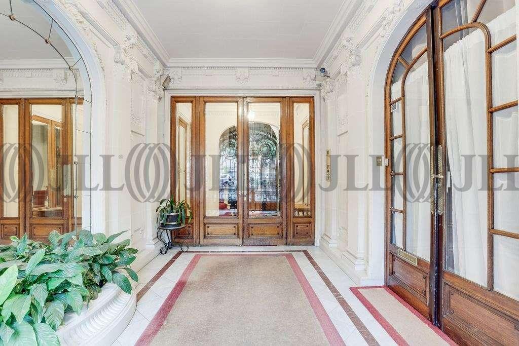 Bureaux Paris, 75116 - 48 AVENUE DU PRESIDENT WILSON - 10191280