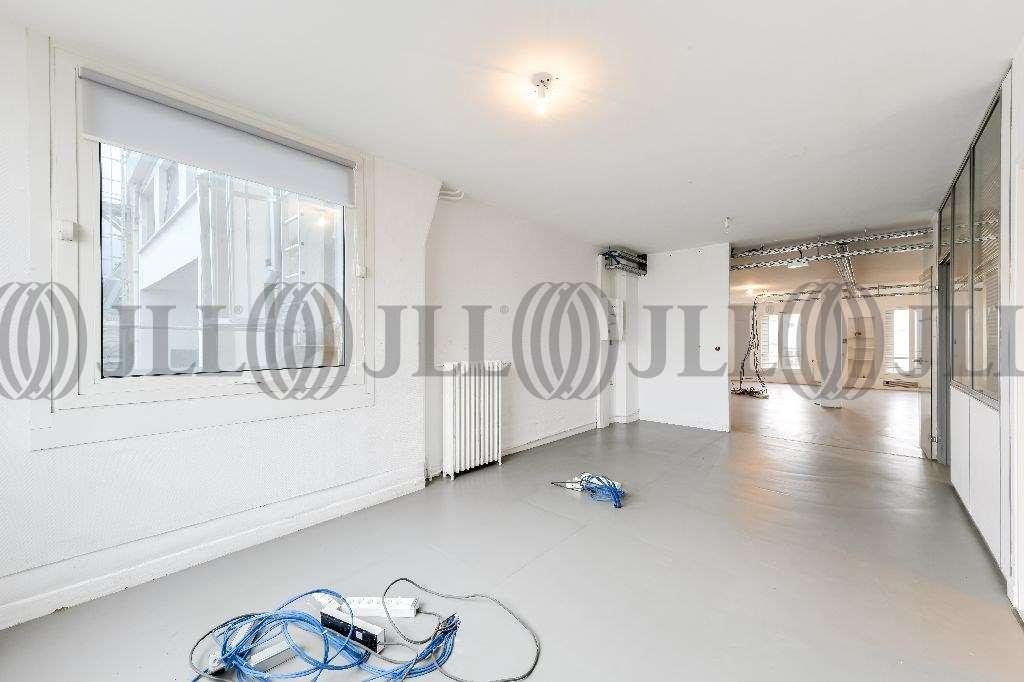 Bureaux Paris, 75011 - 18 FAUBOURG - 10196721