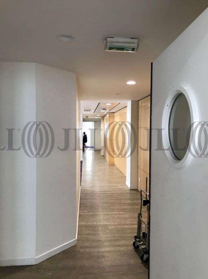 Bureaux Paris, 75002 - 30 RUE DE GRAMONT - 10196754