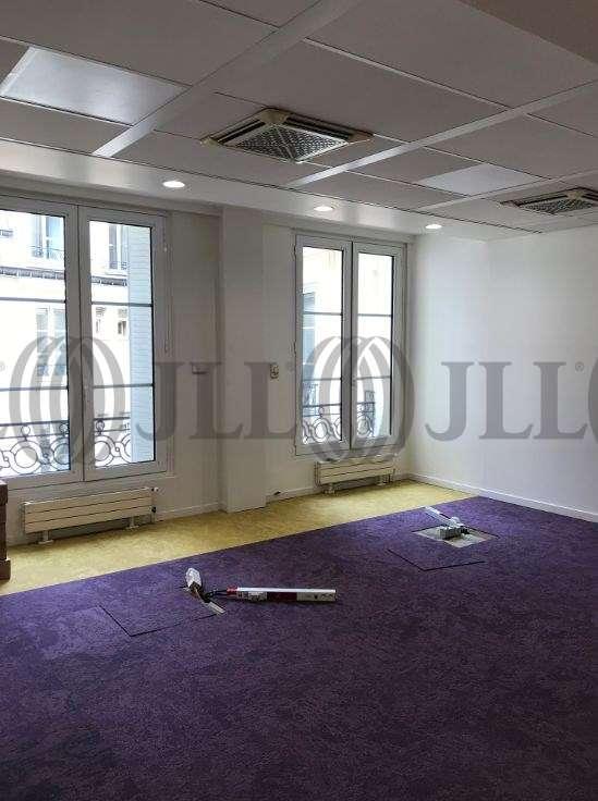 Bureaux Paris, 75002 - 30 RUE DE GRAMONT - 10196755
