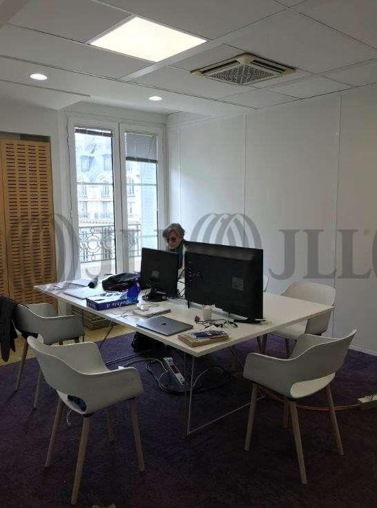 Bureaux Paris, 75002 - 30 RUE DE GRAMONT - 10196757