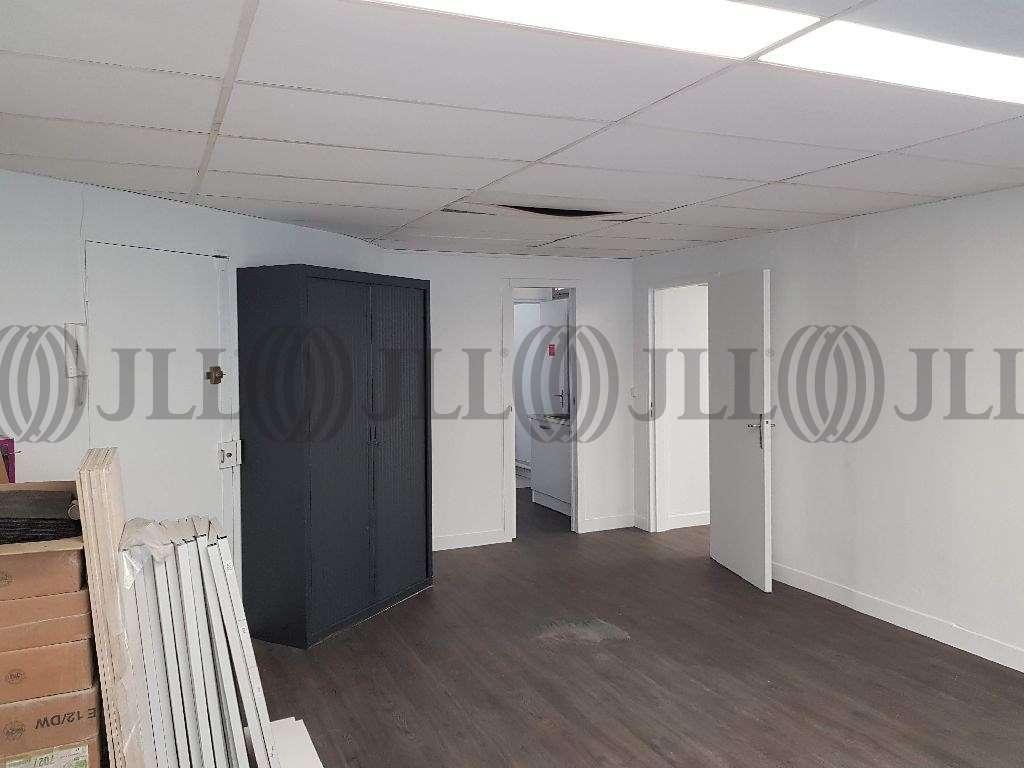 Bureaux Boulogne billancourt, 92100 - 7 RUE DES 4 CHEMINEES - 10234397