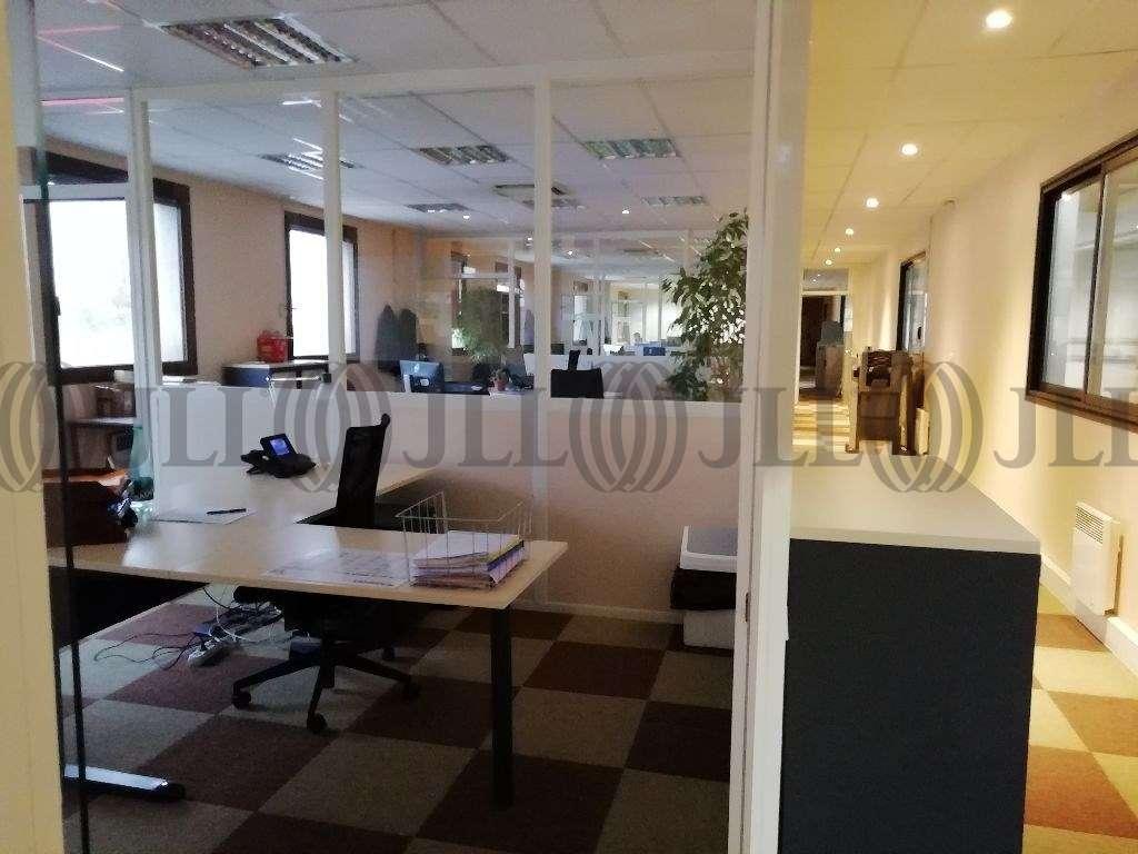 Activités/entrepôt Genas, 69740 - Location entrepot Genas - Lyon (69) - 10239898