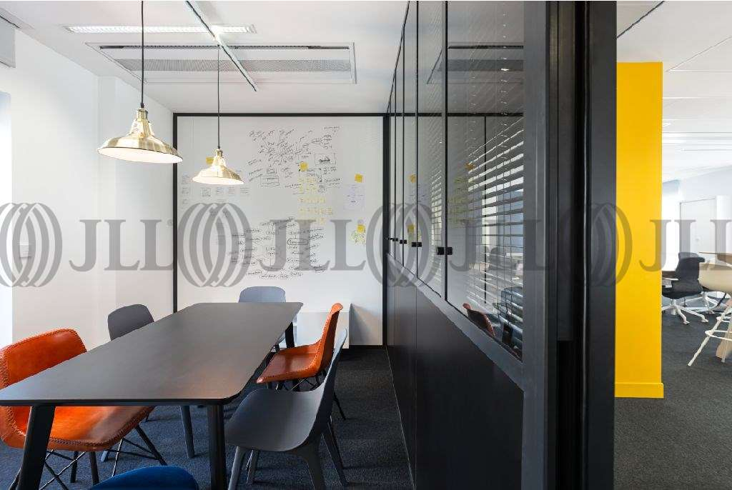 Bureaux Paris, 75001 - 144 RUE DE RIVOLI - 10245395