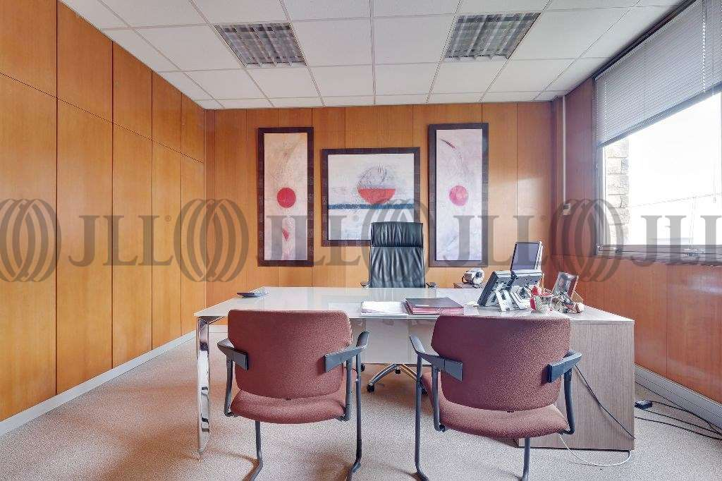 Bureaux Vitry sur seine, 94400 - 10 RUE MARAT - 10245436