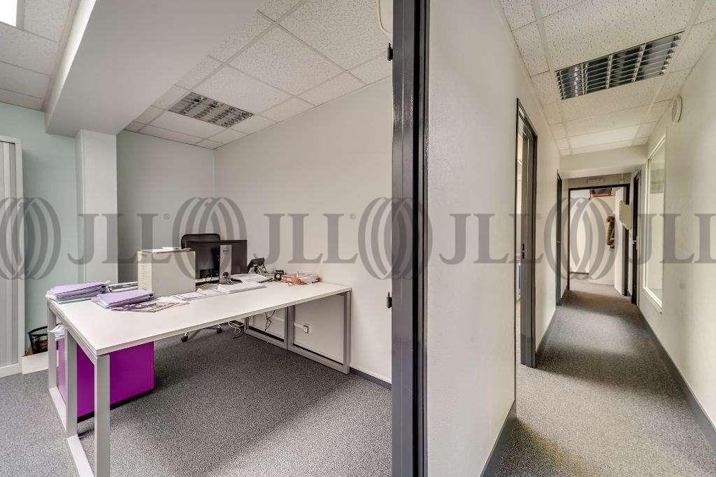 Bureaux Vitry sur seine, 94400 - 24BIS RUE AUGUSTE BLANQUI - 10245448