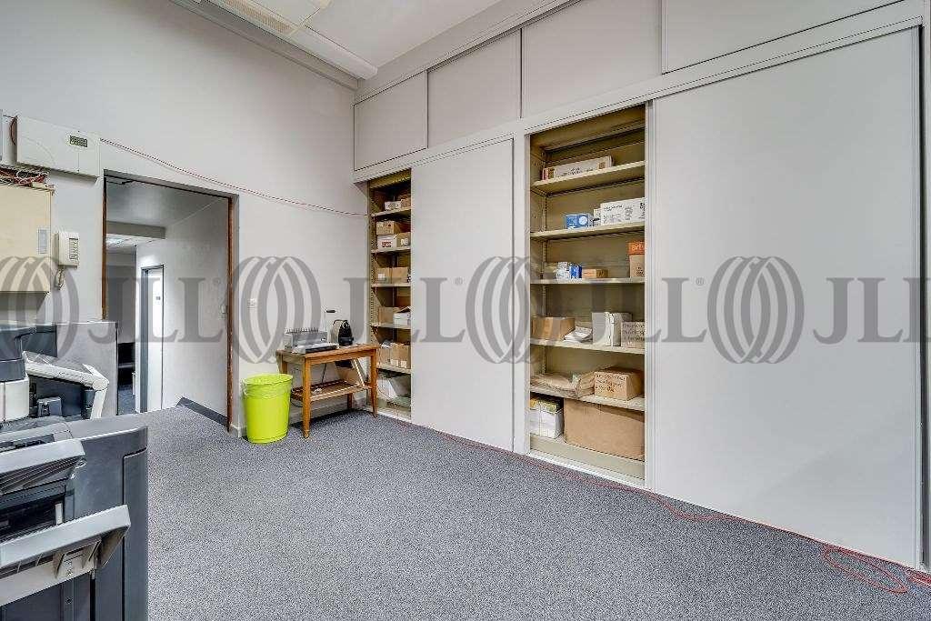 Bureaux Vitry sur seine, 94400 - 24BIS RUE AUGUSTE BLANQUI - 10245450