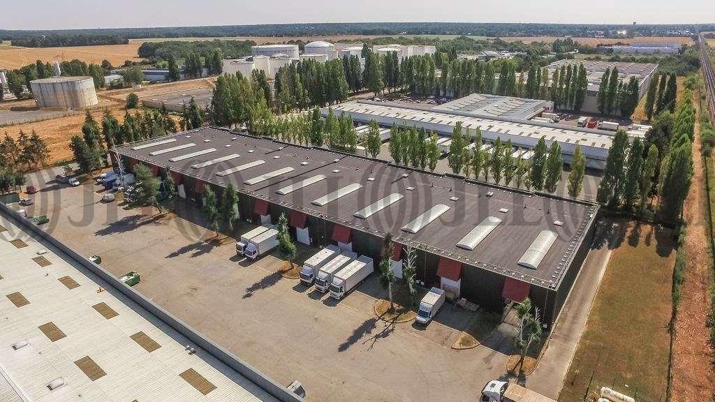 Activités/entrepôt Coignieres, 78310 - VAL ACTI OUEST - 10246954