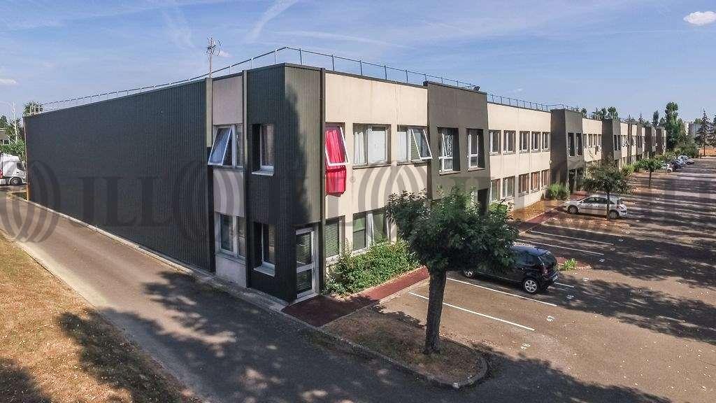 Activités/entrepôt Coignieres, 78310 - VAL ACTI OUEST - 10256354