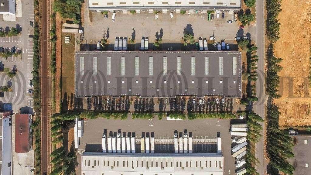 Activités/entrepôt Coignieres, 78310 - VAL ACTI OUEST - 10256355